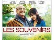 souvenirs Jean-Paul Rouve