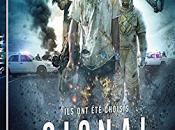 CINEMA: [VOD/DVD] Signal (2014), vérité définitivement ailleurs truth definitely there