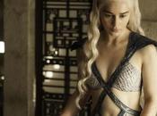 Game Thrones Bande annonce saison