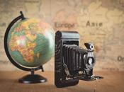 Quel appareil photo pour voyager guide ultime (Rien
