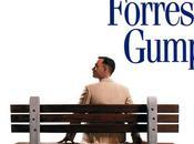 [Rétro] Forrest Gump, échapper vulgarité monde