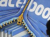 reprends contrôle privée voici nouvelle page Facebook
