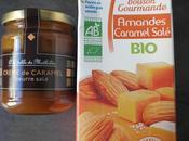 [Recette] Pour Chandeleur, tente gâteau crêpes caramel beurre salé