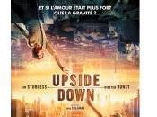 Upside down 0/10