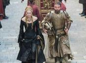 Game Thrones Saison publie officiellement bande-annonce