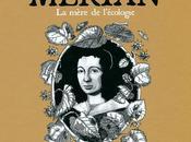 Maria Sibylla Merian, mère l'écologie