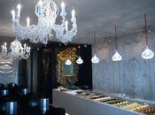 Café Pouchkine s'installe Rive Gauche