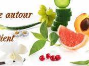 Makrout louz Recette autour d'un ingrédients