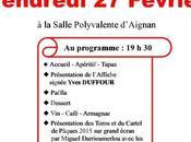 Aignan