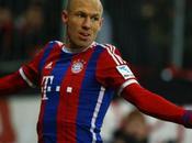 Bundesliga Bayern Munich accroché Schalke
