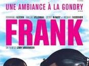 [Critique Cinéma] Frank