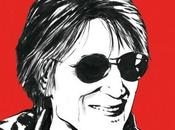 Single L'opportuniste Jacques Dutronc Nicola Sirkis
