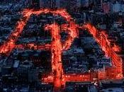 Daredevil (Netflix) date premier teaser pour série Marvel
