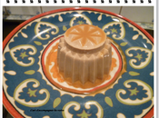 Crème caférambar gourmande C'est idée j'ai trouvé...