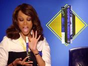 "Tyra Banks lance propre marque maquillage ""Tyra Beauty"""