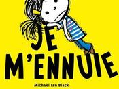 m'ennuie Michael BLACK Debbie RIDPATH