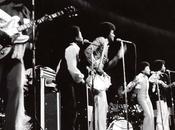 """participent """"Salute Champ Louis"""", août 1970"""