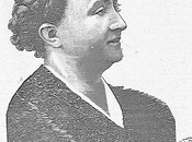 Docteur Madeleine Brès, femme médecin