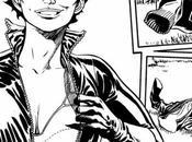 Catwoman Guillem March jugée trop sexy