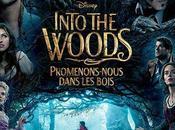 """Into Woods"": promenade dans l'univers conte"