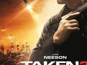 Cinéma Taken critique