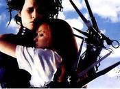 C'est quoi histoires d'amour cinéma préférées