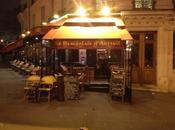 Beaujolais d'Auteuil Paris 16ème