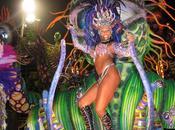 Carnavals 2015