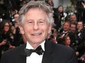 Roman Polanski sera l'invité Salon Livre Paris Mars