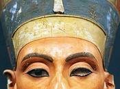 [Berlin Trip] Neues Museum au-delà Néfertiti