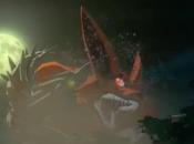 vidéo gameplay minutes Naruto Shippuden Ultimate Ninja Storm