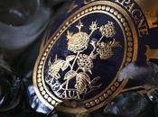 Champagne Arlaux, Délicieusement secret