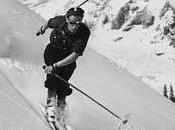 Pourquoi skie-t-on toujours bien vieillissant