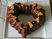 Reine Saba Chocolat Passion