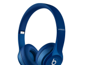 Beats casque Solo2 Wireless disponible France