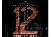 rencontres Droit, justice cinéma février 2015