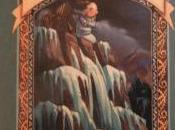 désastreuses aventures orphelins Baudelaire (10)