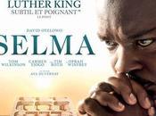 [Avant-Première] Selma, damnés terre sudiste