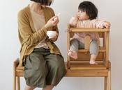 take-g mobilier ingénieux pour chambre enfants