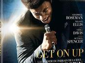 biopic James Brown, c'est dynamite!!
