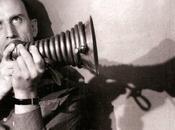 vous chercher noises tubes melodies fantomes