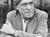 Charles Bukowski étrangers (The Aliens, 1992)