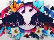 Bull Music Academy débarque pour première fois France