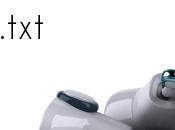 [Tuto] Fichier robot.txt Ruby Rails