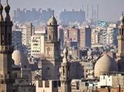Egypte, étudiant condamné prison pour athéisme