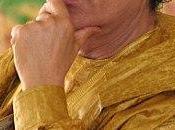 PROPHETIE KADHAFI. Libye: l'incroyable à-plat-ventrisme l'Occident face Daesh