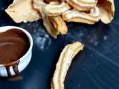 Churros Chichi