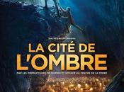 Film Cité L'Ombre (2008)