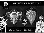 Figurine Goodies Harley Quinn