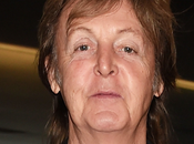 Paul McCartney concert Stade France juin 2015
